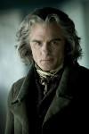 medium_Beethoven.jpg