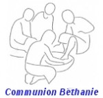 medium_Logo_Communion_Béthanie_mail.jpg
