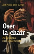 Oser la chair