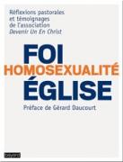 Foi Homosexualité Église