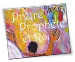 2018-12-06-Tu-es-prêtre,-prophète-et-roi.jpg