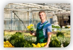2019-03-07-horticulteur.jpg