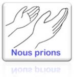 2017-01-00-Nous-prions.jpg