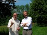 2015-06-24-Jean-Michel-&-Aloïs.jpg