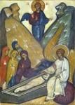 Christ ressuscité2.jpg