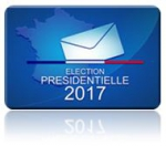 2017-04-29-élection.jpg