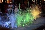 un-superbe-spectacle-son-lumiere-et-jets-d-eau_172217_516x343.jpg