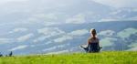 femme en méditation.jpg