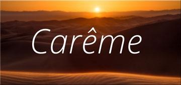 2019-03-10-Carême.jpg