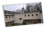 2017-12-01-couvent-de-la-Clarté-Dieu.jpg
