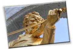 2018-02-25-Johann-Strauss.jpg