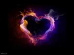 coeur feu.jpg