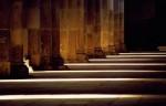 lumière piliers.jpg