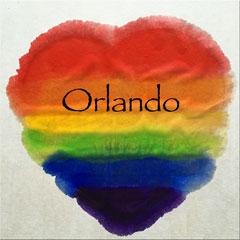 2016-06-16-Orlando.jpg