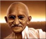 2015-01-29-Mahatma-Gandhi.jpg