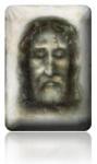 2017-04-02-Jésus-1.jpg
