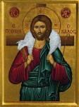 Christ agneau.jpg