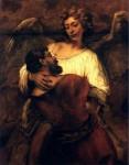 rembrandt62.jpg