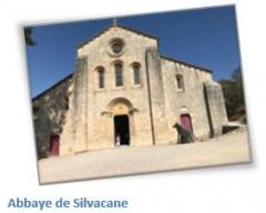 2018-09-17-Silvacane.jpg