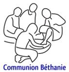Logo_CB_nom_72dpi.jpg