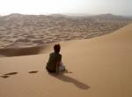 desert prière.jpg