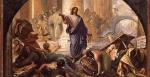 Jesus marchends du temple.jpg