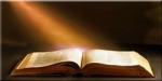 2015-07-02-Bible.jpg