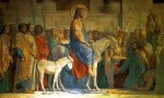 christ-s-entry-into-jerusalem-hippolyte-flandrin-1842-e1332323256877_-_L560xH336.jpg