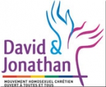 David-&-Jonathan-142.jpg