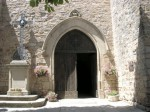 entree-chapelle.jpg