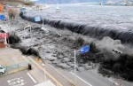 Japon tsunami.jpg