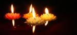 bougies accueil.jpg