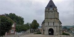 2016-07-26-Saint-Etienne-du-Rouvray.jpg