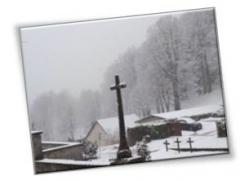2018-03-16-Chalaissous-la-neige.jpg