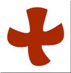 2014 09 11 Croix de Taizé.jpg