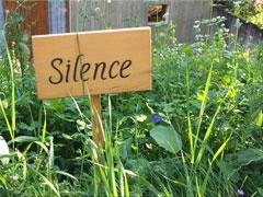 2016-07-10-Mazille---Silence.jpg