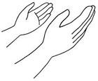mains cb.jpg