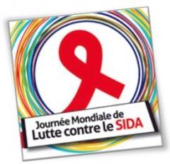 2018-12-01-SIDA.jpg