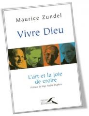 2018-05-31-Maurice-Zundel---Vivre-Dieu.jpg