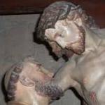 regard du Christ.jpg