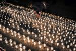 bougies après Charlie.jpg