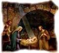 Nativité3.jpeg