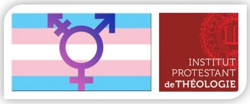 2019-04-24 Trans et IPT.jpg