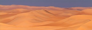 désert3.jpg