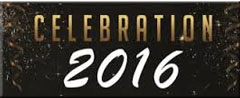 2016-07-02-Célébration-inclusive.jpg