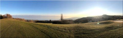 2019-03-05-Paysage-suisse.jpg