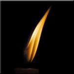 2015-03-26-flamme-vacillante.jpg