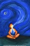 yoga-et-respiration1.jpg