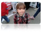 2017-03-01-enfant-réfugié.jpg