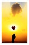 coeur jaune.jpg